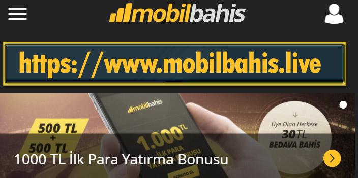 tr.mobilbahis.link