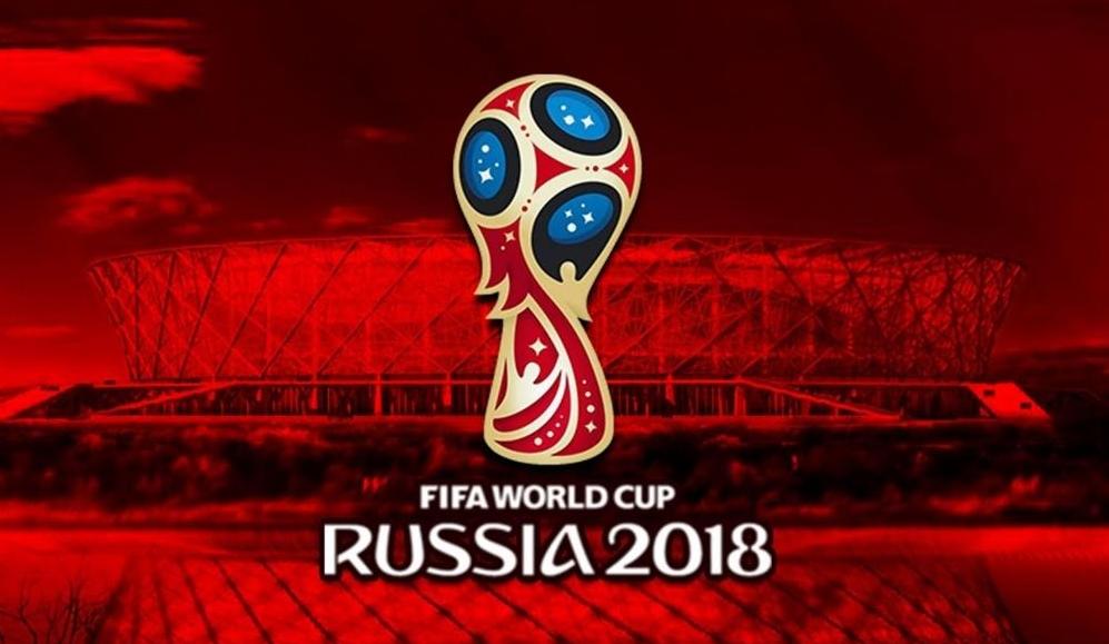 Mobilbahis ile 2018 Dünya Kupası Heyecanını Rusya'da Yaşa