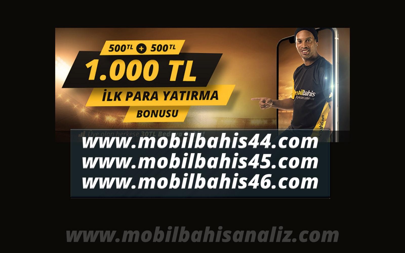 mobilbahizanaliz46-44-45